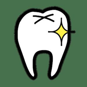 歯科 ひらた動物病院 広島